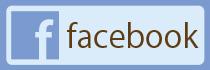 フリコレFacebook