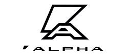 ALPHA SALIDA