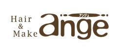 美容室ange