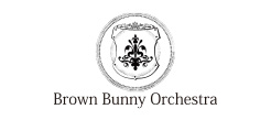 Brown Bunny Orchestra