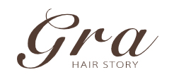 gra hair salon