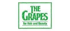 美容室 グレープス