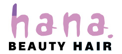 hana.BEAUTY HAIR