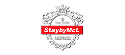 美容室Stay by McL