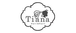 美容室Tiana