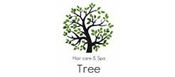 Hair care&spa Tree