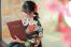 卒業袴は自分だけのコーディネートで、特別な一日を演出!|袴専門店『たちばな』