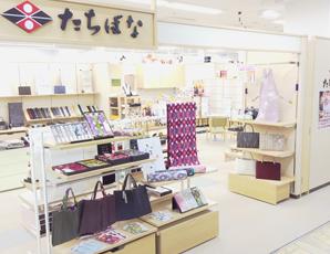 たちばなMEGAドン・キホーテ長野店