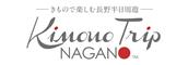 Kimono Trip NAGANO