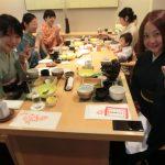 第14回「着物を楽しむ会」開催!軽井沢へお出かけしました!