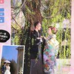 【長野本店】ブライダルフォトはシャレニーにお任せ下さいませ