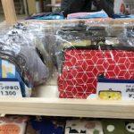 【長野本店】『くろちく』の商品が入荷しました(^^)/