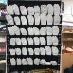 【長野本店】パターンオーダーの足袋を取扱います