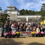 二本松✿菊人形ツアーに行ってきました!!!